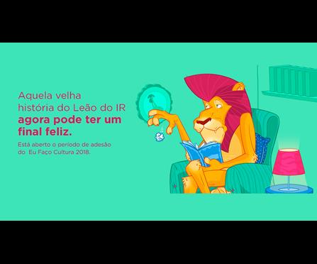 Imagem Destaque